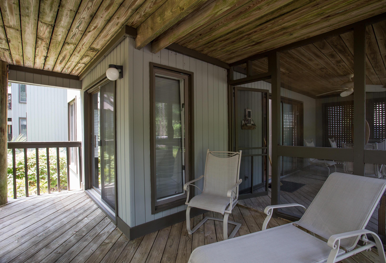 Kiawah Island Homes For Sale - 4523 Park Lake, Kiawah Island, SC - 3