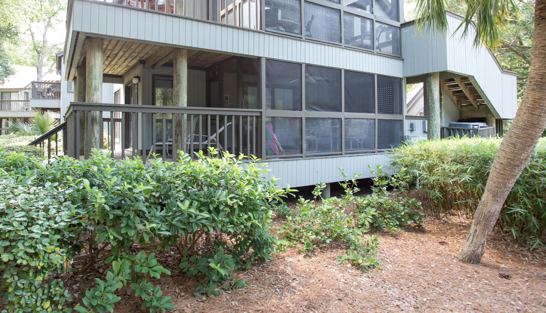 Kiawah Island Homes For Sale - 4523 Park Lake, Kiawah Island, SC - 0