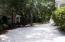415 Royal Assembly Drive, Charleston, SC 29492