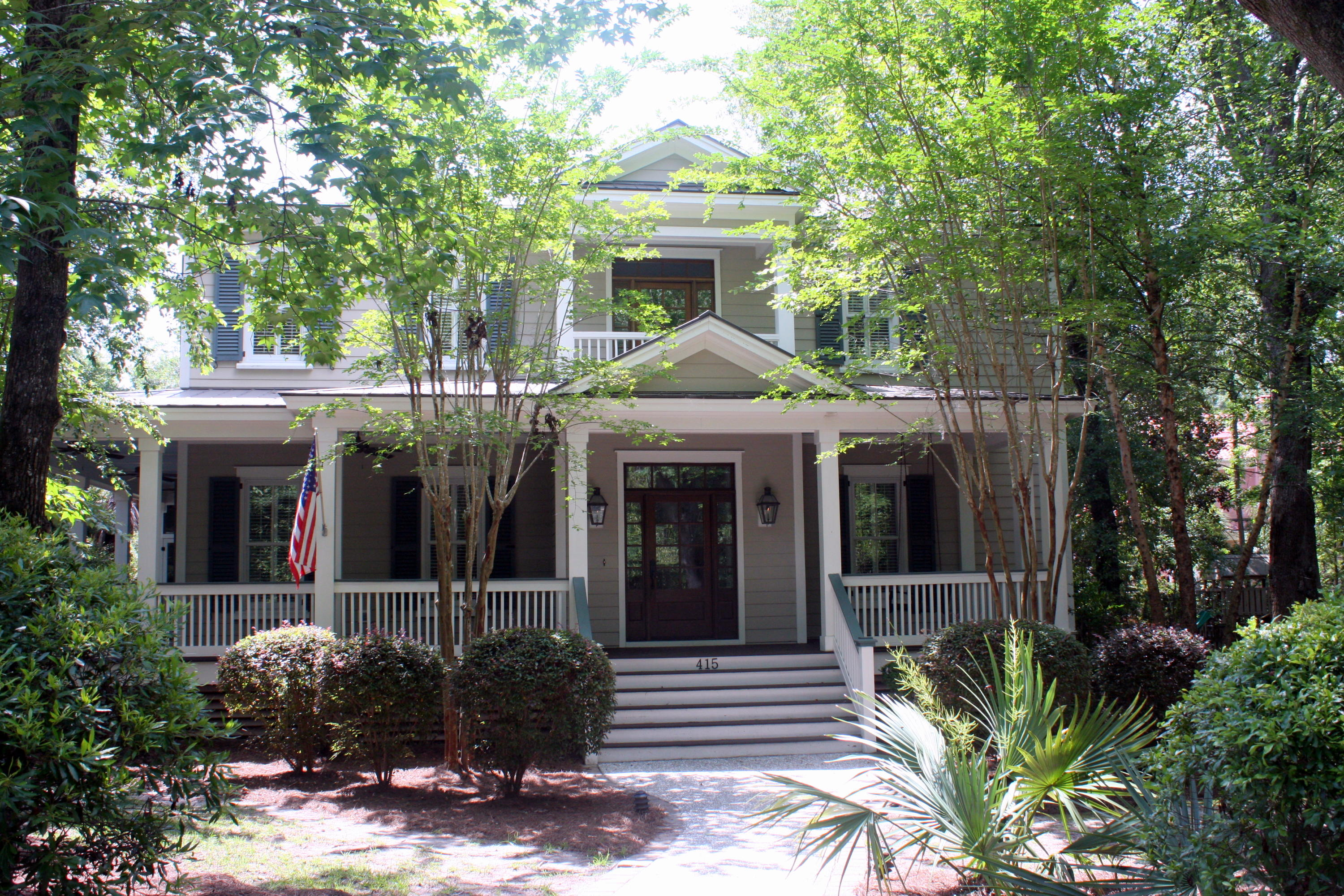 415 Royal Assembly Drive Charleston, SC 29492