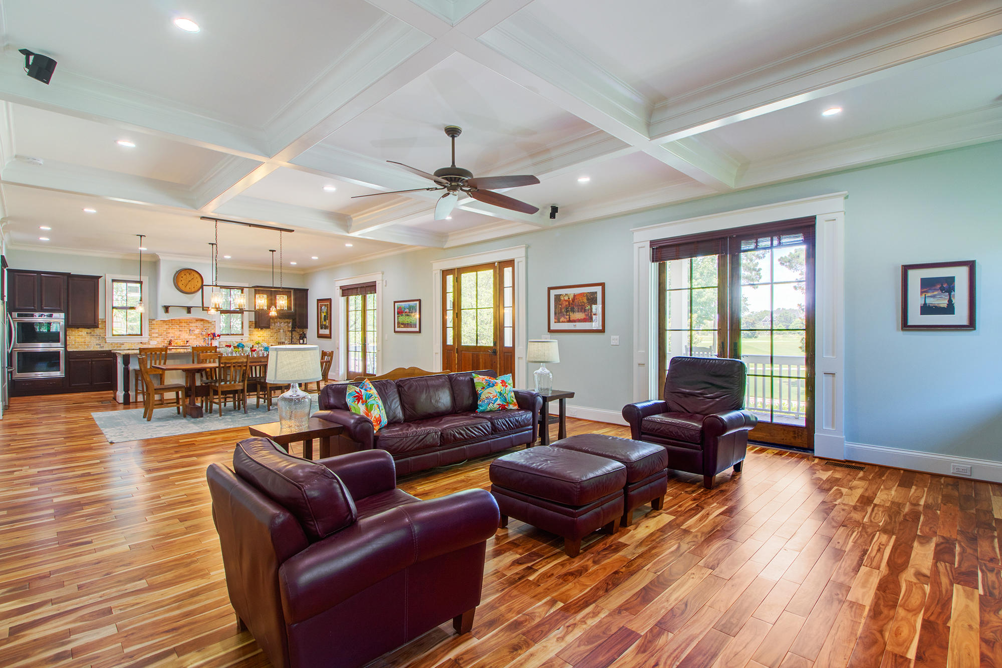 Daniel Island Park Homes For Sale - 131 Island Park, Daniel Island, SC - 25