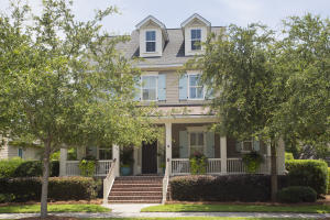 1747 Pierce Street, Charleston, SC 29492