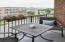 135 Pier View Street, Charleston, SC 29492