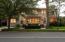 463 Huger Street, Charleston, SC 29403