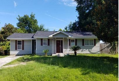 214 Holly Avenue Goose Creek, SC 29445