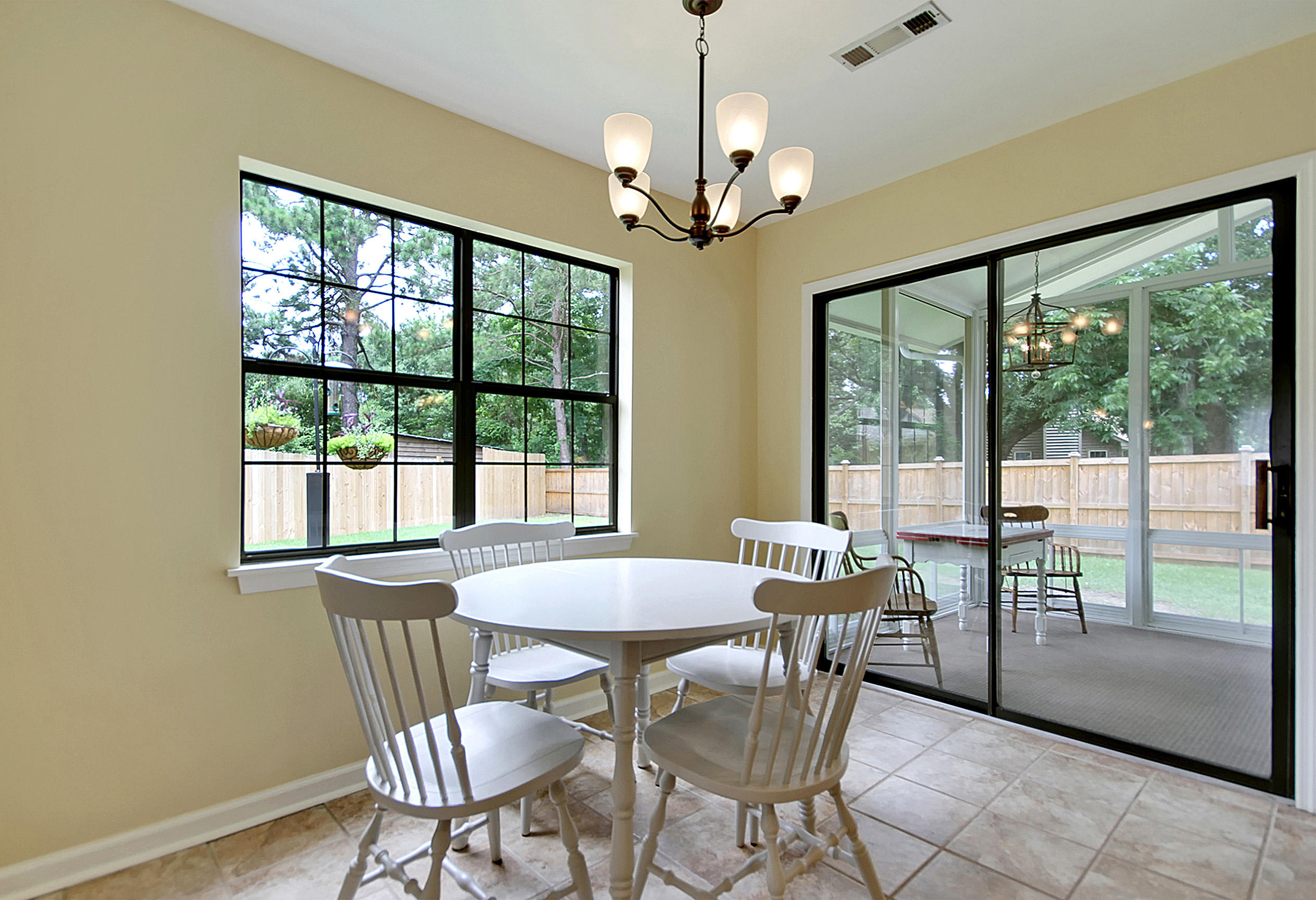 Candlewood Homes For Sale - 897 Harrington, Mount Pleasant, SC - 4