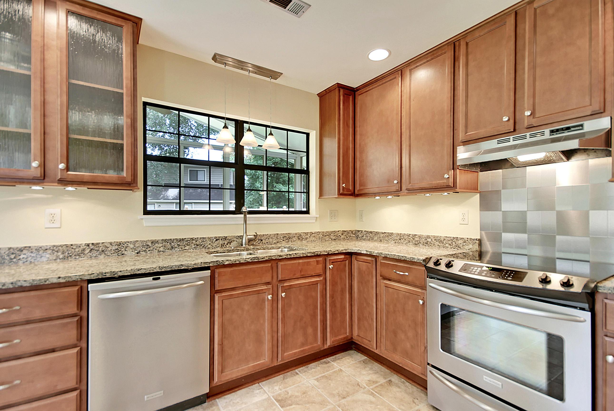 Candlewood Homes For Sale - 897 Harrington, Mount Pleasant, SC - 24