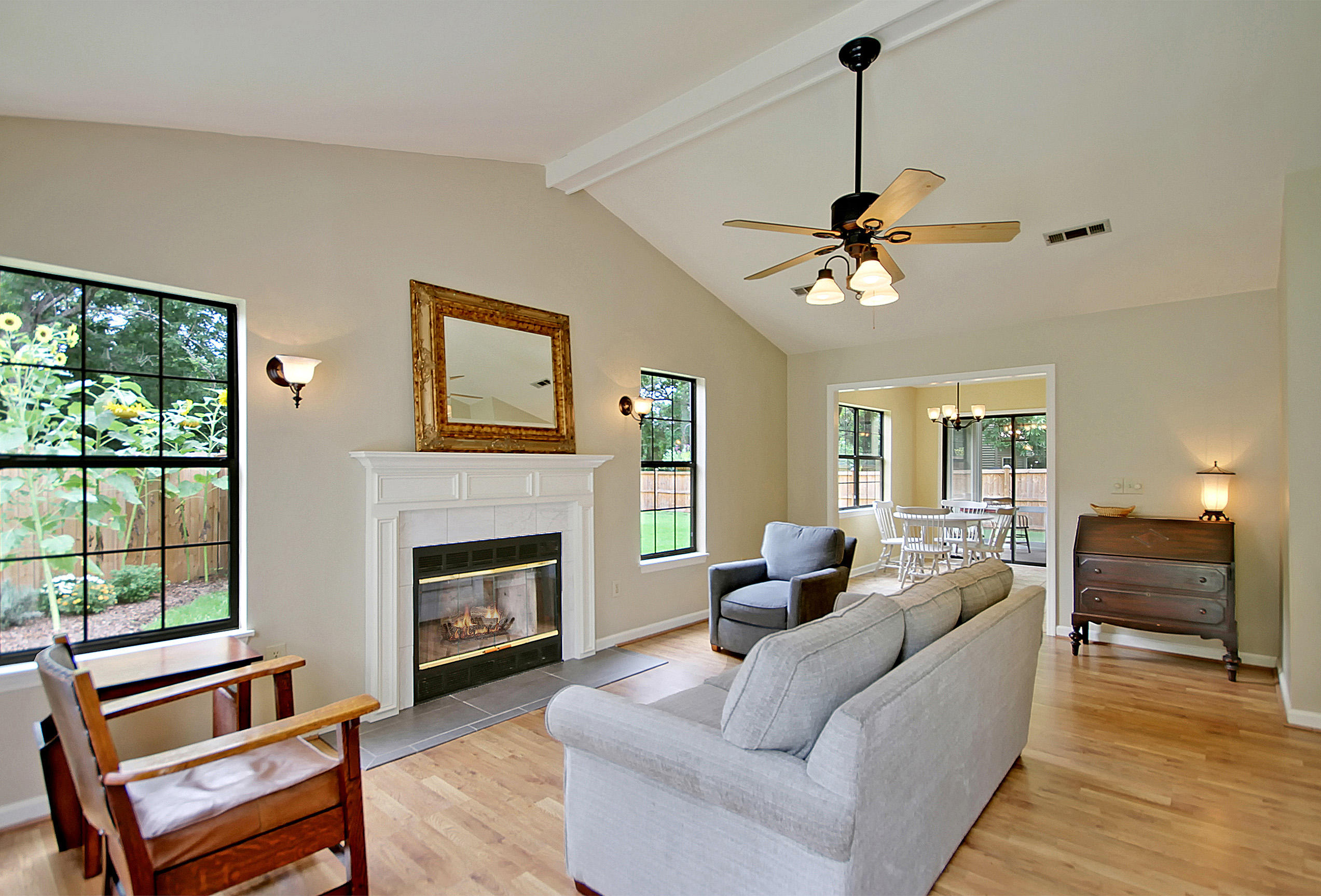 Candlewood Homes For Sale - 897 Harrington, Mount Pleasant, SC - 1
