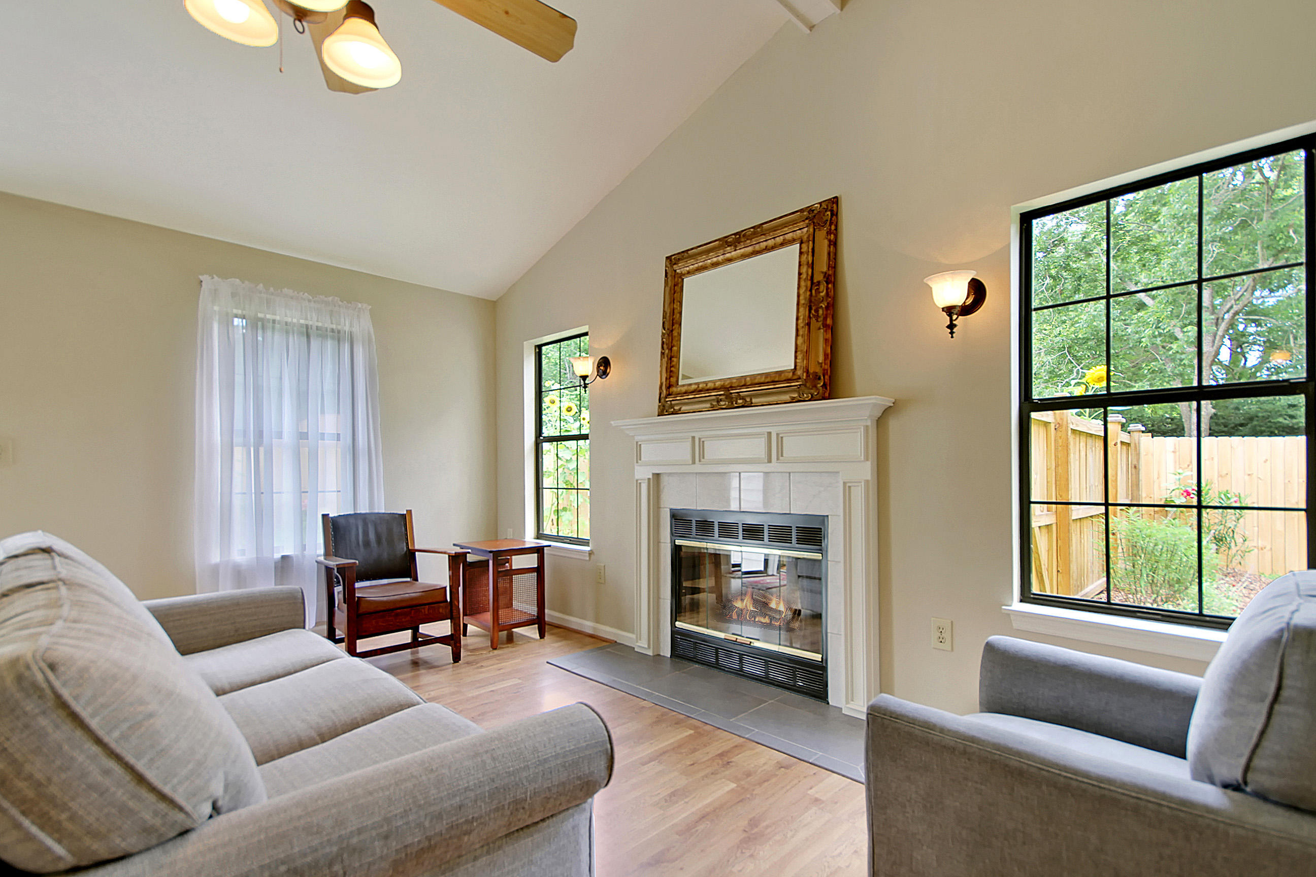 Candlewood Homes For Sale - 897 Harrington, Mount Pleasant, SC - 19