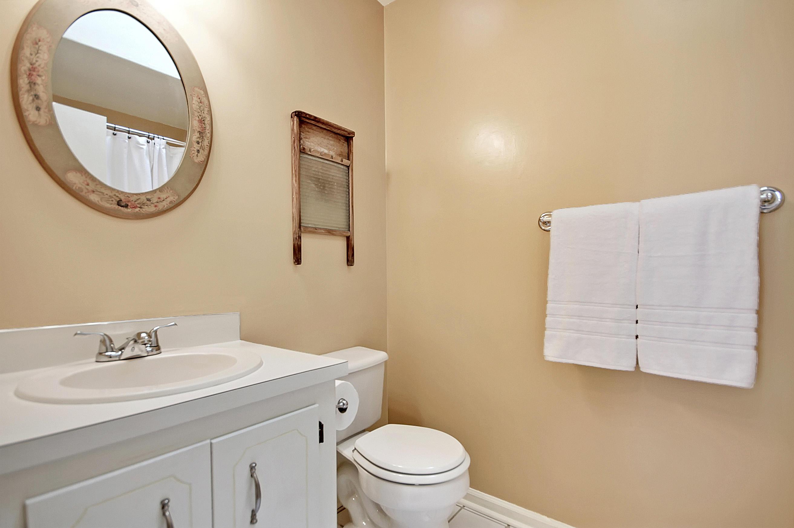 Candlewood Homes For Sale - 897 Harrington, Mount Pleasant, SC - 25