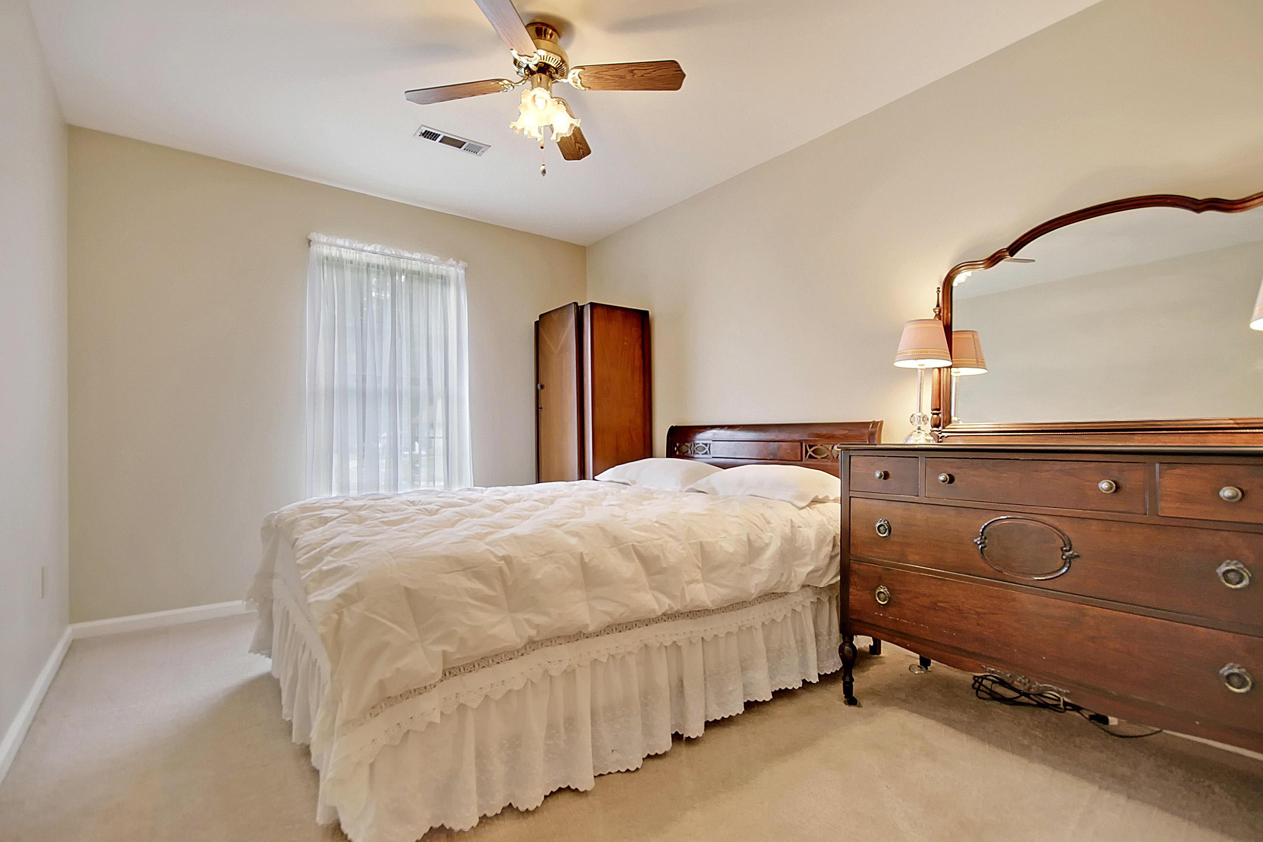 Candlewood Homes For Sale - 897 Harrington, Mount Pleasant, SC - 15