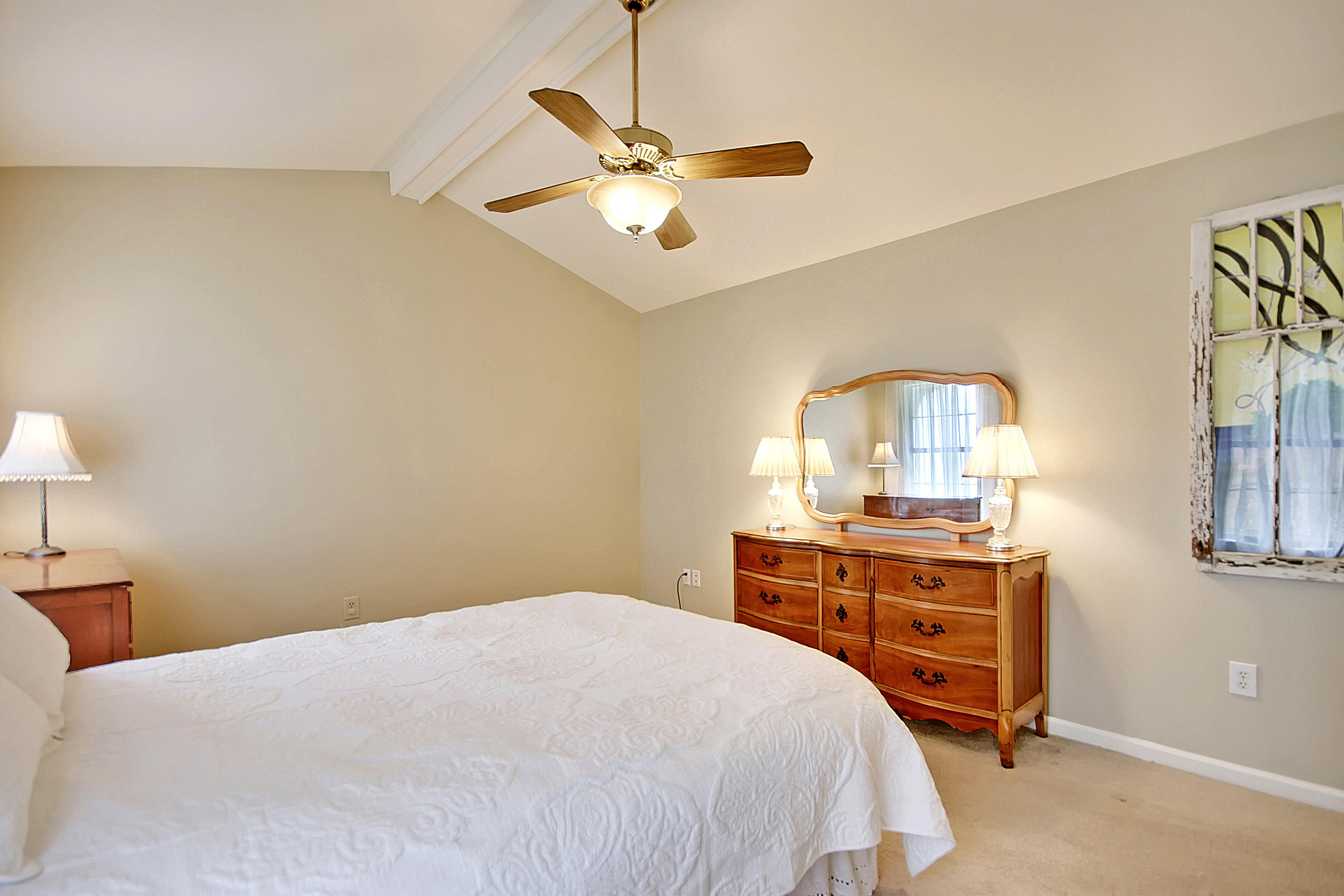 Candlewood Homes For Sale - 897 Harrington, Mount Pleasant, SC - 11
