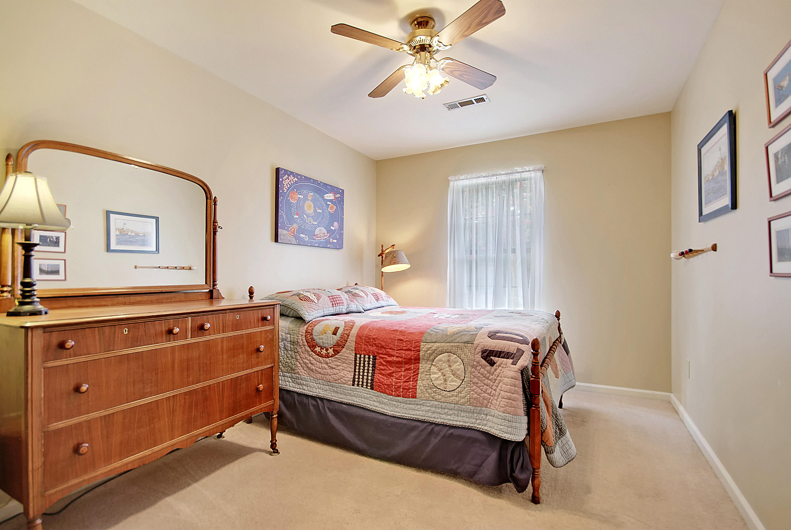 Candlewood Homes For Sale - 897 Harrington, Mount Pleasant, SC - 14