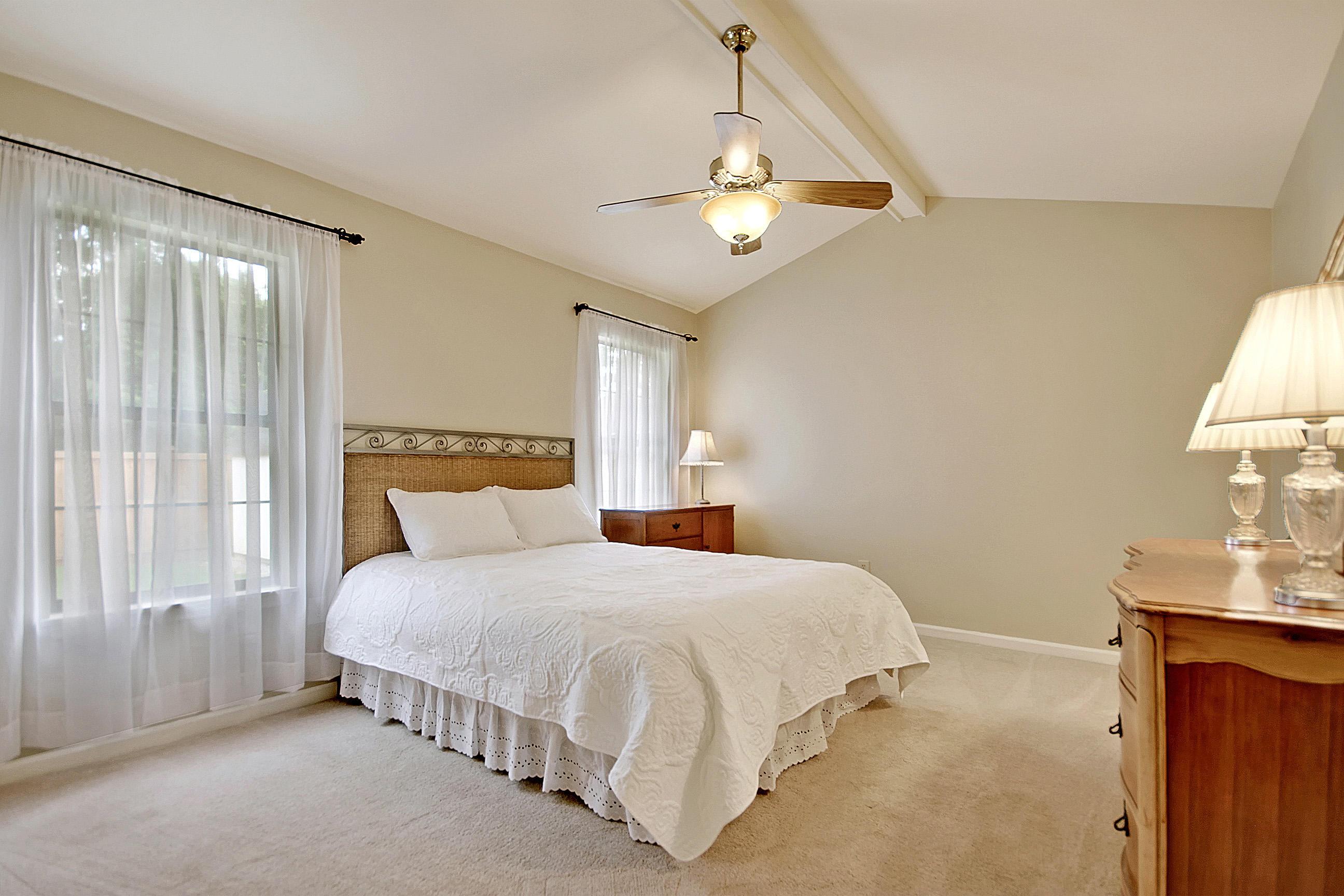 Candlewood Homes For Sale - 897 Harrington, Mount Pleasant, SC - 12