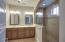 1734 Trewin Court, Daniel Island, SC 29492