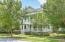 Welcome home to 1743 Sailmaker Street on Daniel Island!