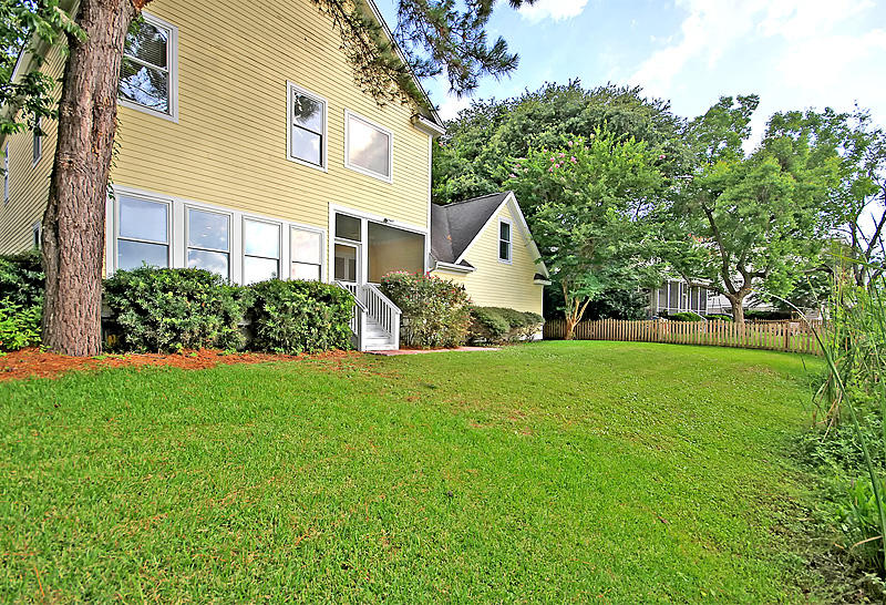 Shell Point Homes For Sale - 1445 Appling, Mount Pleasant, SC - 30