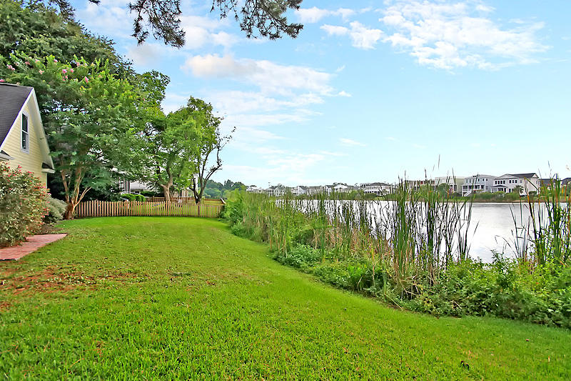 Shell Point Homes For Sale - 1445 Appling, Mount Pleasant, SC - 31