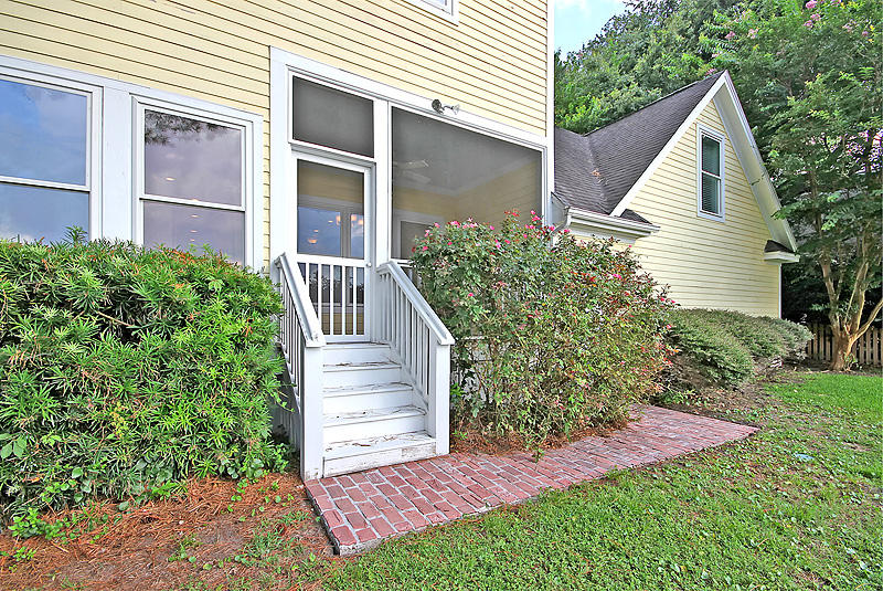 Shell Point Homes For Sale - 1445 Appling, Mount Pleasant, SC - 29