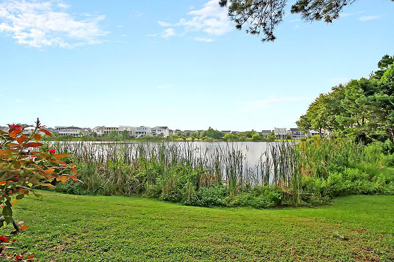 Shell Point Homes For Sale - 1445 Appling, Mount Pleasant, SC - 22