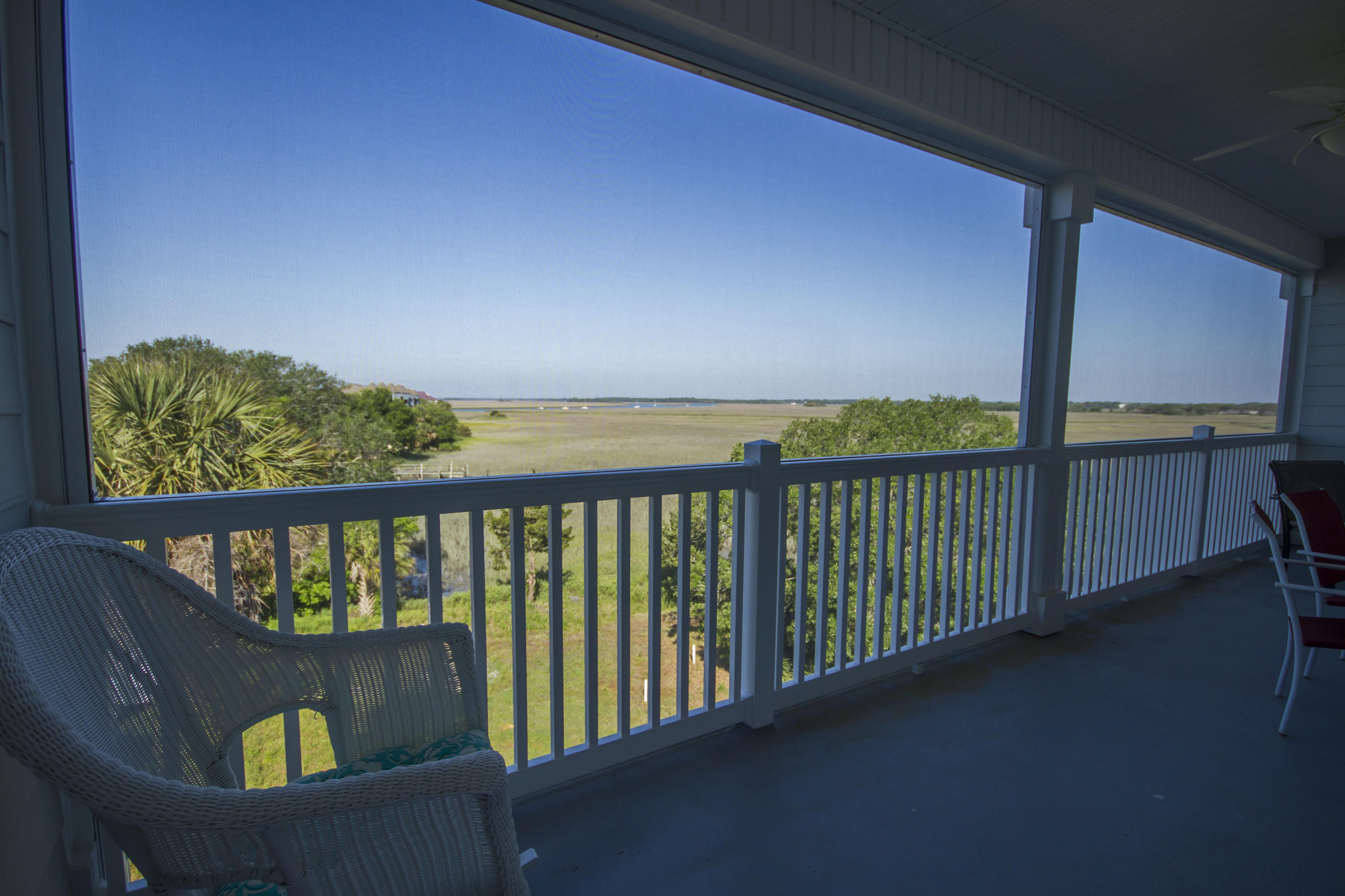 2393 2-R Folly Road Folly Beach, Sc 29439