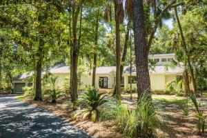 Property for sale at 2932 Capn Sams Road, Seabrook Island,  South Carolina 29455