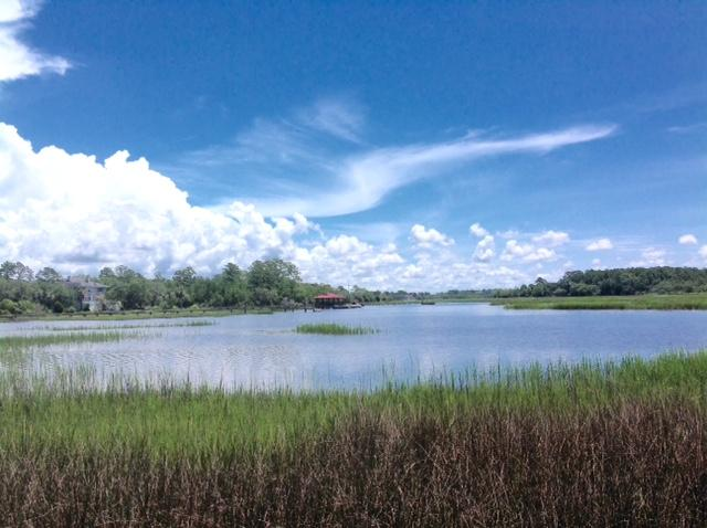 Lot 5 Summit Plantation Road Meggett, SC 29449