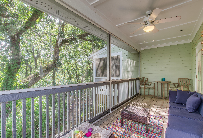 Etiwan Pointe Homes For Sale - 241 Etiwan Pointe, Mount Pleasant, SC - 7