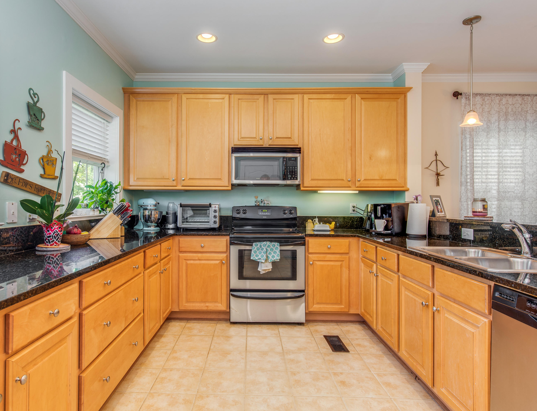 Etiwan Pointe Homes For Sale - 241 Etiwan Pointe, Mount Pleasant, SC - 15