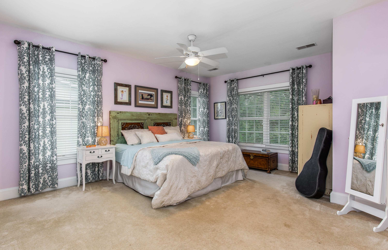 Etiwan Pointe Homes For Sale - 241 Etiwan Pointe, Mount Pleasant, SC - 3