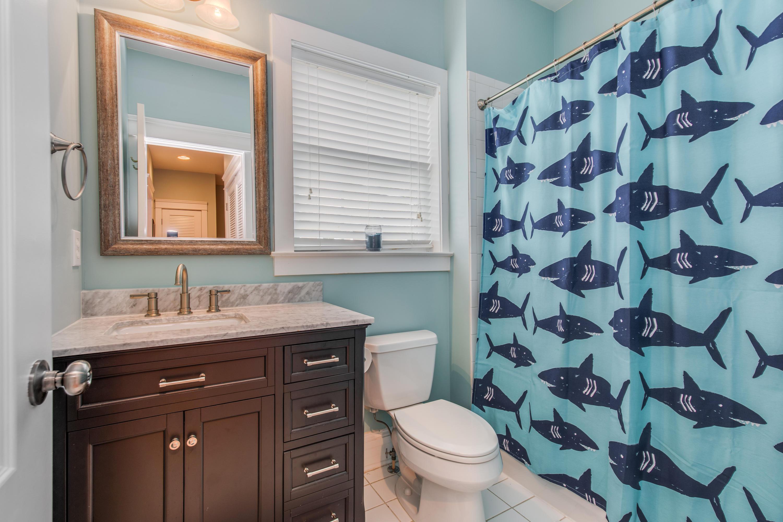 Etiwan Pointe Homes For Sale - 241 Etiwan Pointe, Mount Pleasant, SC - 2