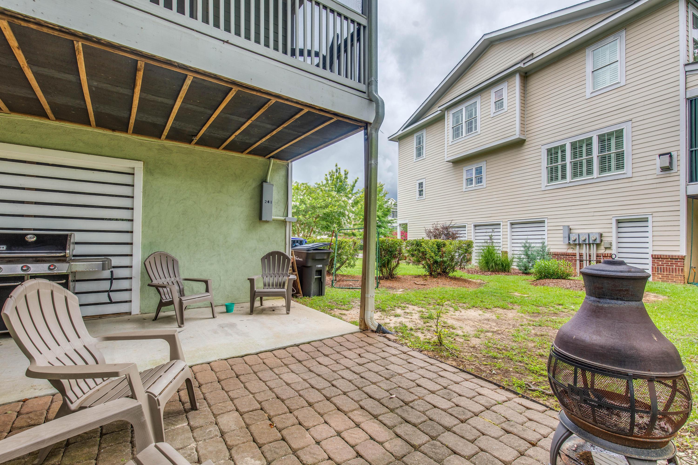 Etiwan Pointe Homes For Sale - 241 Etiwan Pointe, Mount Pleasant, SC - 9