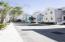 108 Smith Street, Charleston, SC 29403