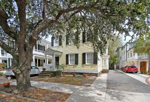 22 Council Street, Charleston, SC 29401