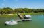 2407 Captain John Hutt Road, Isle of Palms, SC 29451