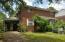 158 Gordon Street, Charleston, SC 29403