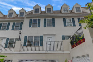 15 Horlbeck Alley, Charleston, SC 29401
