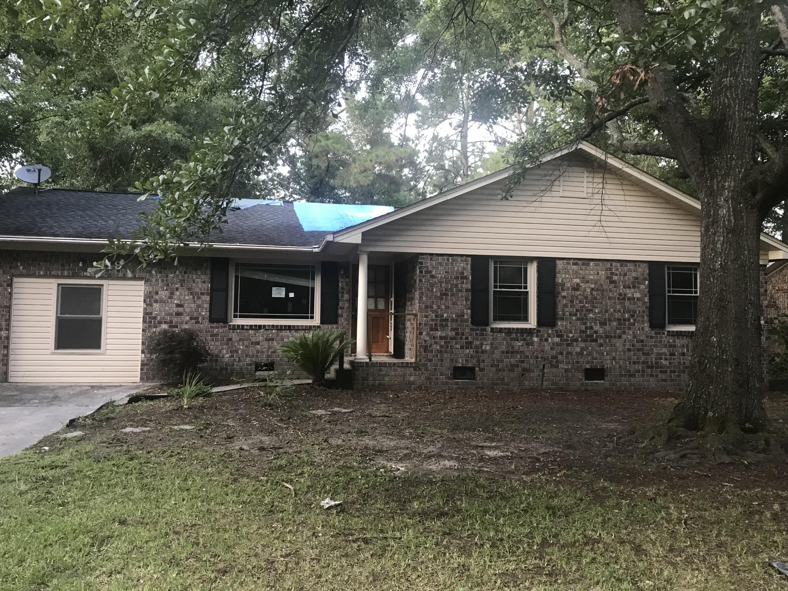 119 Terry Avenue Summerville, Sc 29485