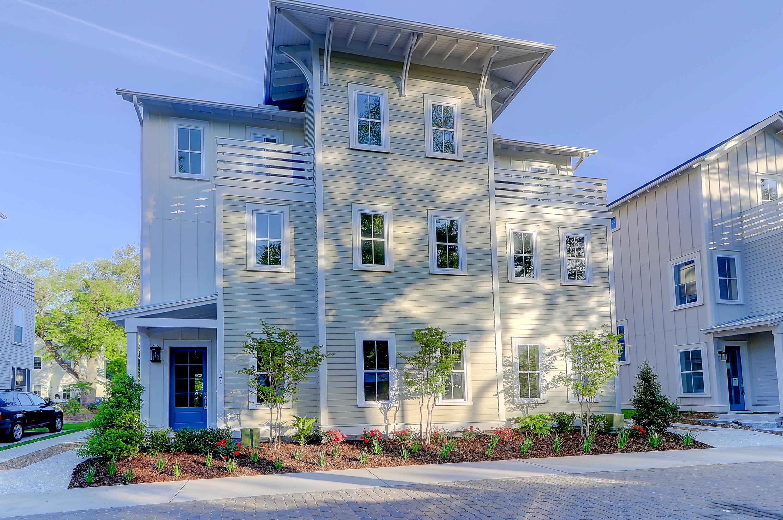 Village Park Homes For Sale - 109 Bratton, Mount Pleasant, SC - 42