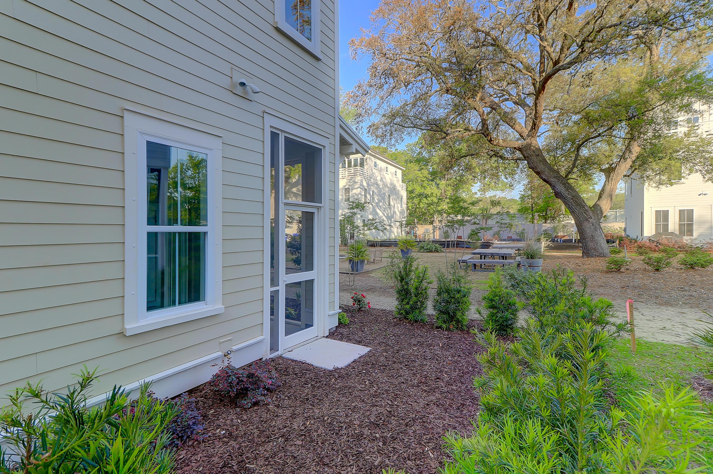 Village Park Homes For Sale - 109 Bratton, Mount Pleasant, SC - 10