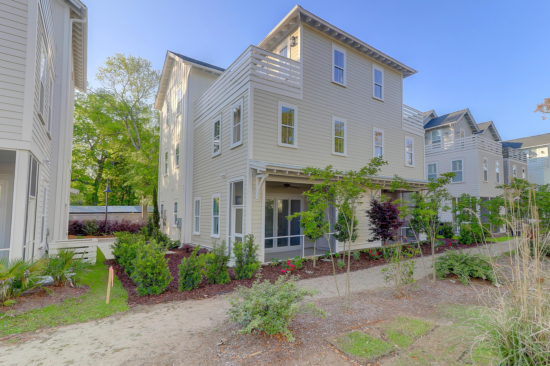 Village Park Homes For Sale - 109 Bratton, Mount Pleasant, SC - 9