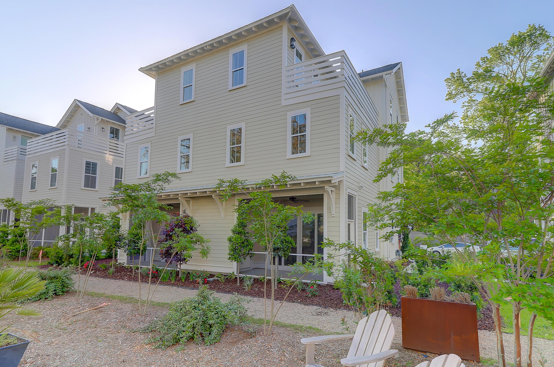 Village Park Homes For Sale - 109 Bratton, Mount Pleasant, SC - 0