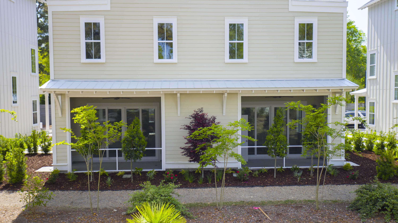 Village Park Homes For Sale - 109 Bratton, Mount Pleasant, SC - 2