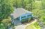 314 Lantana Drive, Charleston, SC 29407