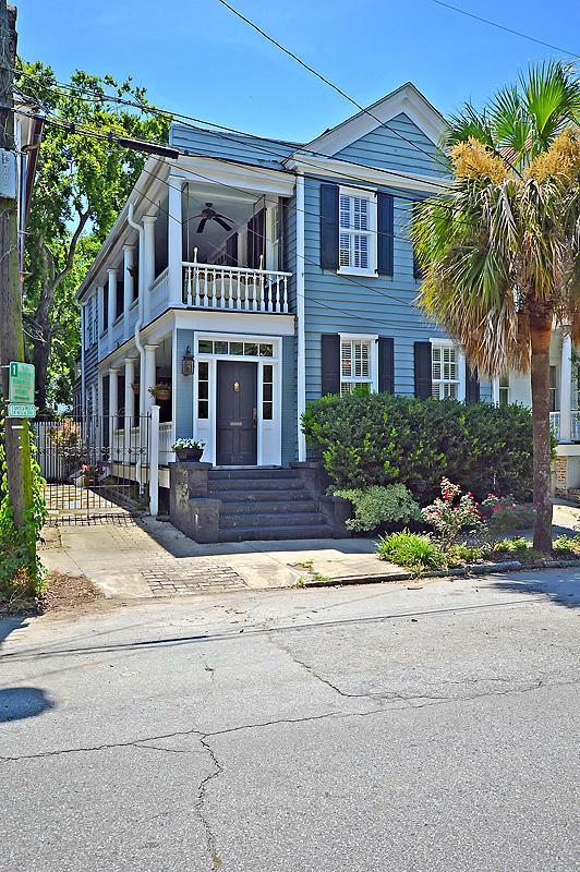103 Alexander Street Charleston, SC 29403