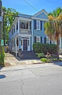 103 Alexander Street, Charleston, SC 29403