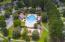 1110 Breezeway Circle, Charleston, SC 29492