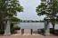Smythe Park Lake