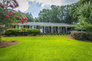 1736 Afton Avenue, Charleston, SC 29407