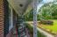 1736 Afton Avenue, Charleston, SC 29407